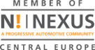 Member of NEXUS Automotive International